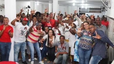"""Photo of """"População sabe que Rui Costa segue a linha do ex-presidente Lula"""", aponta Suíca sobre pesquisas"""