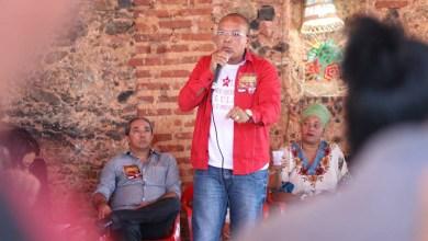 Photo of Trabalhadores devem se unir a movimentos sociais e sindicais para PT retomar o governo, diz Suíca