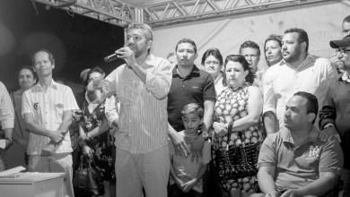 Photo of #Bahia: Justiça concede suspensão da greve dos professores após pedido da prefeitura de Irecê