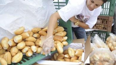 Photo of #Brasil: Custo da cesta básica cai em 19 capitais em julho