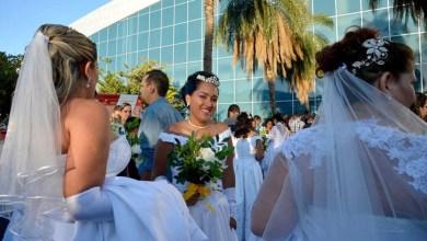 Photo of #Brasil: Proposta que proíbe casamento antes dos 16 anos entra na fase final
