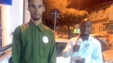 Photo of Chapada: Candidatos do DEM foram impedidos de subir em trio de Zé Ronaldo em Itaberaba
