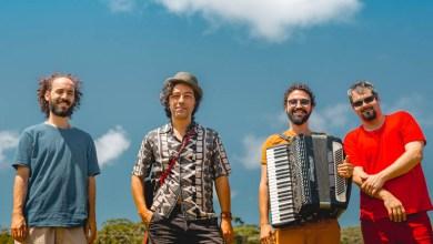 Photo of Chapada: Banda 'Toco Y Me Voy' faz turnê com palco itinerante por municípios da região