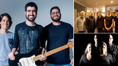 Photo of Chapada: Festival de Jazz do Vale do Capão divulga programação oficial; veja quem se apresenta