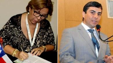 Photo of #Bahia: Conselho estadual de veterinários apresenta três denúncias contra o deputado Marcell Moraes