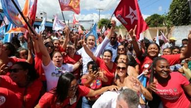 Photo of #Eleições2018: Rui Costa vai a 21 cidades baianas em 5 dias; confira o roteiro aqui