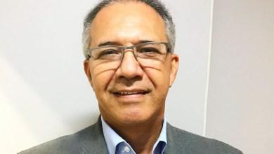 """Photo of """"Aumento de roubo de cargas mostra falência da segurança pública na Bahia"""", diz Geilson"""