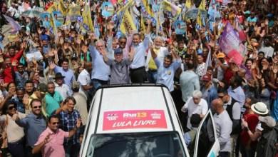 Photo of #LínguaAfiada: Rui Costa anuncia grande comício em Itaberaba, enquanto oposição engole em seco o furo histórico