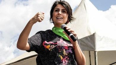 Photo of #Eleições2018: Manuela d'Ávila deve vir para Bahia em setembro para encontro com governador