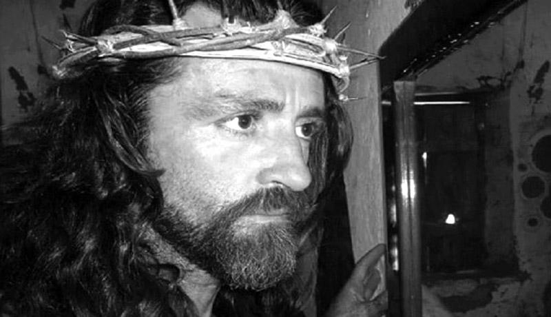 Homem chamado de 'Jesus Cristo da Chapada' é encontrado morto em Rio de Contas