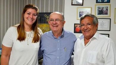 Photo of #Bahia: PTB realiza convenção estadual nesta sexta-feira em Salvador; partido apoia Zé Ronaldo
