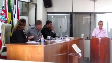 Photo of Chapada: Presidente do Conselho de Saúde apresenta demandas do setor para Morro do Chapéu