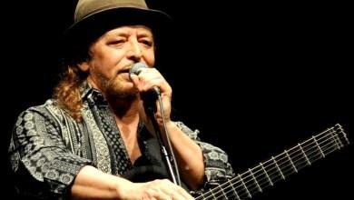 Photo of Chapada: Geraldo Azevedo confirma presença no Festival de Forró em Mucugê