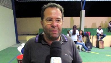 Photo of MPF denuncia prefeito baiano por desvio de recursos do Ministério do Esporte