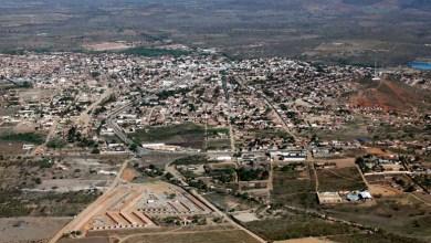 Photo of Chapada: Projeto 'Cidade Empreendedora' é apresentado no município de Itaberaba