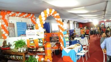 Photo of Chapada: Itaberaba recebe evento do ramo de varejo de alimentos pelo terceiro ano consecutivo