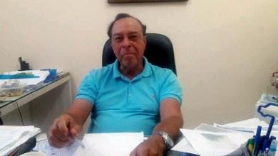 Photo of Vereadores de Amélia Rodrigues denunciam prefeito por improbidade administrativa