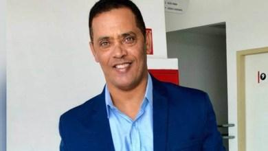 Photo of Chapada: Mesmo em meio às dificuldades financeiras, prefeito de Itaetê consegue levar benefícios para o município