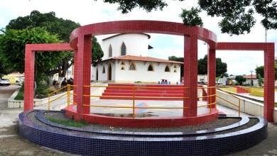 Photo of Chapada: Centro de Atenção Psicossocial de Itaberaba realiza festa para celebrar a chegada da primavera