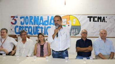Photo of Chapada: Utinga sedia seminário sobre Limão Tahiti como possibilidade de diversificação na agricultura local