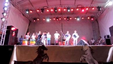 Photo of Chapada: 'Sexta Cultural' marca homenagem aos vaqueiros no município de Nova Redenção
