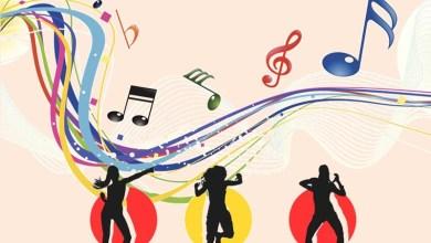 Photo of Chapada: Escola de artes da prefeitura de Utinga oferece cursos de dança, música e percussão