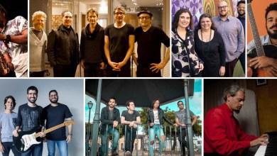 Photo of Chapada: Festival de Jazz reúne grandes talentos no Vale do Capão durante esta sexta e sábado