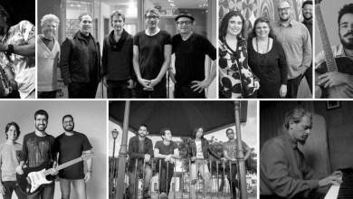 Photo of Chapada: Festival de Jazz reúne grandes talentos nesta sexta e sábado no Vale do Capão