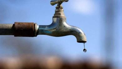 Photo of Chapada: Problemas na captação de água deixam moradores de Iaçu sem o recurso natural