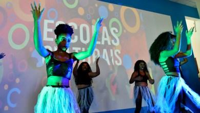 Photo of Projeto Escolas Culturais é lançado em Xique-Xique com apresentações estudantis