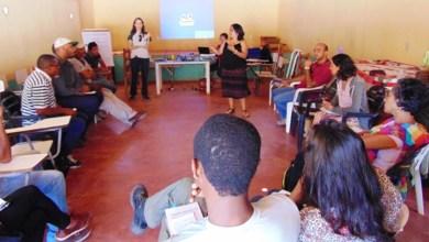Photo of Chapada: Conselho discute alternativas para evitar conflito de uso de água e pastagem de gado no Parque Nacional