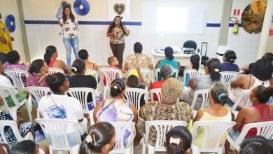 Photo of #Bahia: LBV promove ação de combate ao suicídio e debate a importância de enfrentar os desafios