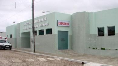 Photo of Chapada: Jovem morre enquanto aguardava regulação em hospital de Baixa Grande