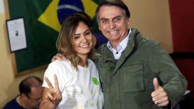 Photo of #Brasil: Com 100% das urnas apuradas, Bolsonaro obteve 57,7 milhões de votos