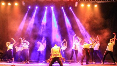 Photo of Chapada: Festival de dança será realizado no Vale do Capão entre outubro e novembro