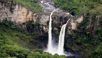 Photo of #Brasil: Governo prepara editais de concessão de serviços em parques nacionais