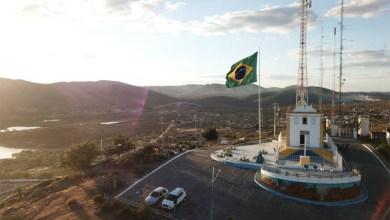 Photo of #Opinião: Itaberaba, um ano e dez meses sem corrupção