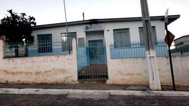 Photo of Chapada: Delegado prende idoso que matou a esposa a pauladas há 29 anos na zona rural de Tanhaçu