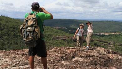 Photo of Seis milhões de turistas são esperados no Verão da Bahia; Chapada Diamantina é destino certo