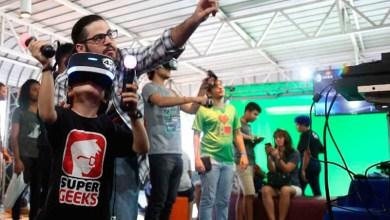Photo of #Bahia: Evento sobre inovação, tecnologia e empreendedorismo acontece em cidades do estado