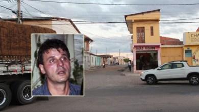 Photo of Chapada: Ex-prefeito João Filho agride secretário de Governo da prefeitura de Itaberaba