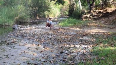 Photo of Chapada: Alternativas para enfrentar escassez de água no vale do Rio Utinga são debatidas em reunião