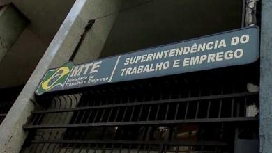 Photo of #Bahia: Superintendência Regional do Trabalho sedia exposição que retrata o drama de vítimas do trabalho infantil