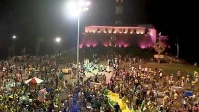 Photo of #Bahia: Soldado da PM tem ordem de prisão preventiva decretada pela Justiça
