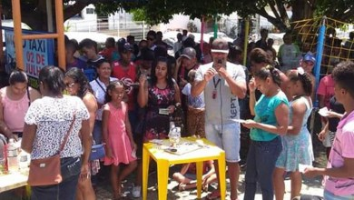 Photo of Chapada: Ações para acabar com crise financeira de hospital movimentam o município de Wagner