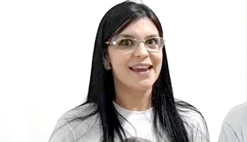 #Eleições2018: Partido de Bolsonaro tem registro suspenso na Bahia por não prestar contas à Justiça Eleitoral