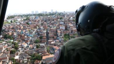 Photo of #Bahia: Setembro supera agosto e fecha com menor número de mortes violentas desde 2012