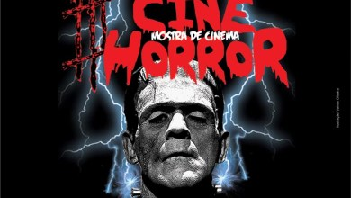 Photo of #Salvador: Melhor do cinema de horror nacional e internacional é destaque em festival