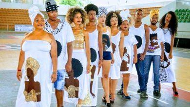 Photo of #Bahia: Concurso de beleza é realizada por loja de Cajazeiras em novembro