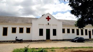 Photo of Chapada: Utinga recebe jogo amistoso de futebol para ajudar hospital e maternidade de Wagner